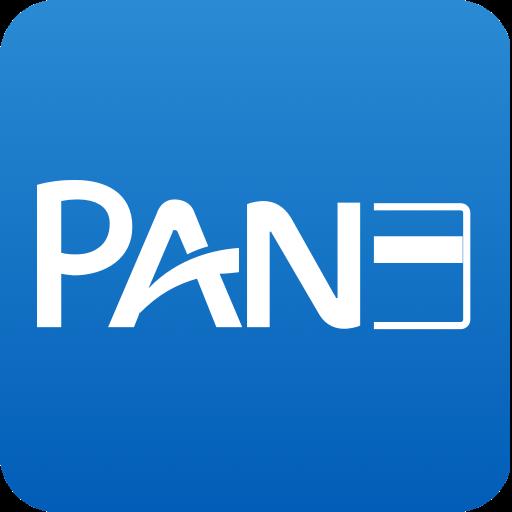 PAN Cartões