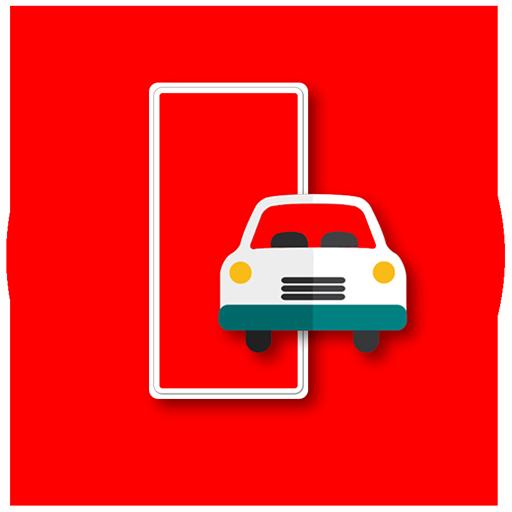 mparivahan app से virtual driving license कैसे डाउनलोड करे