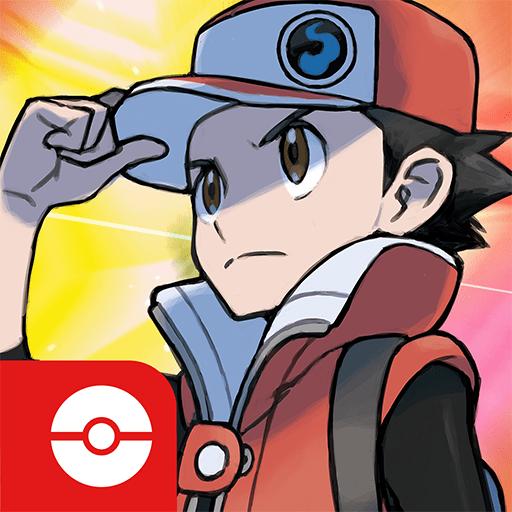 Juegos de pokemon descargar gratis para android