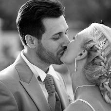Wedding photographer Alberto Cicchino (mcphotoart). Photo of 15.03.2016