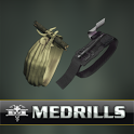 Medrills: Army Tourniquet icon