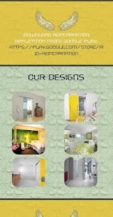 Přední dvojité dveře Designs - náhled