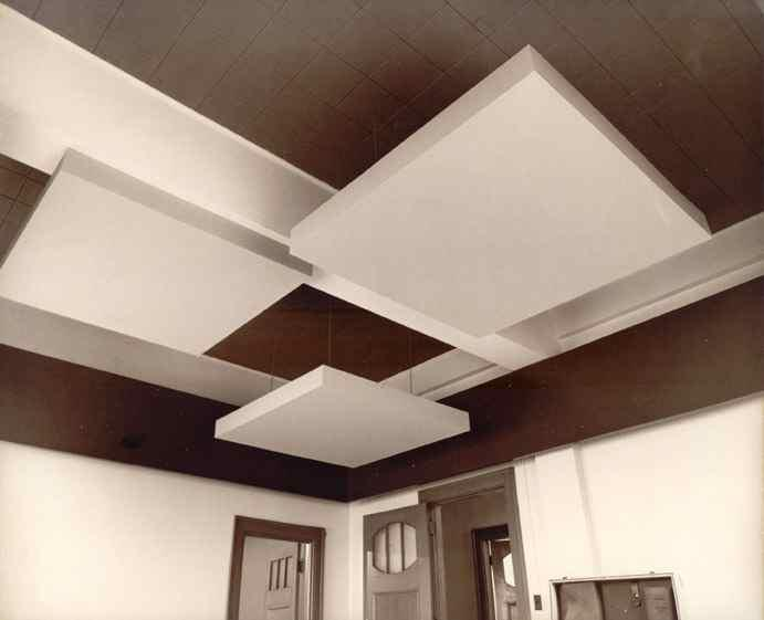 home ceiling design ideas screenshot - Home Ceilings Designs