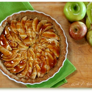 Dairy Free Apple Pie Recipes.