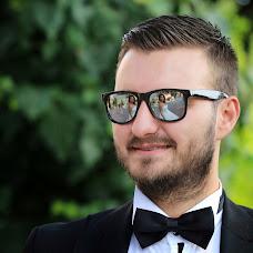 Wedding photographer Sinan Sönmez (SinanSonmez). Photo of 20.05.2018