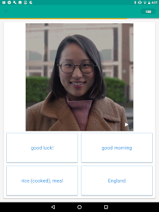 Memrise: Learn Languages Free- screenshot thumbnail