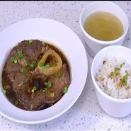 Bulalo beef pares pinoy food recipe video offline 30 latest apk bulalo beef pares pinoy food recipe video offline apk icon forumfinder Gallery
