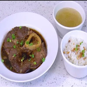 Bulalo beef pares pinoy food recipe video offline 30 latest apk bulalo beef pares pinoy food recipe video offline apk download for android forumfinder Images