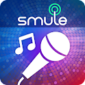 Sing! Karaoké by Smule icon