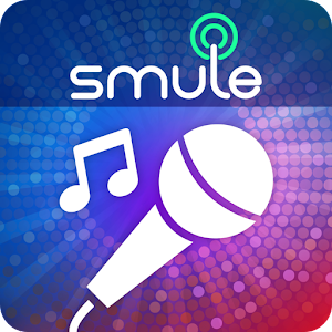 Smule Sing! Version 4.4.1 APK Download Latest