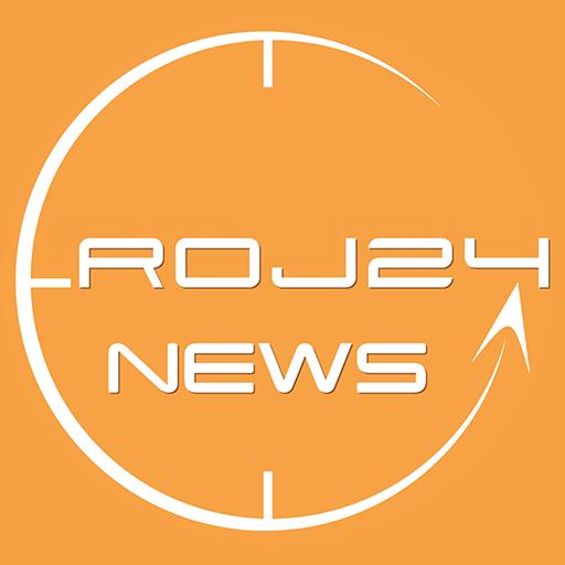 Roj24news APK