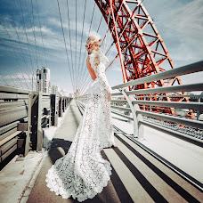 Wedding photographer Sergey Bruckiy (brutskiy). Photo of 09.03.2017