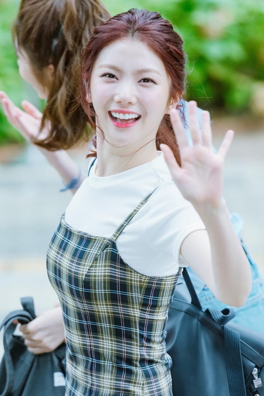 lee kaeun project10 4