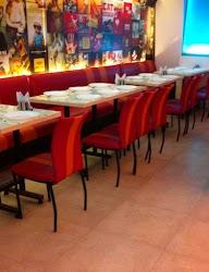 Qd's Restaurant photo 4