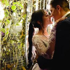 Wedding photographer Peter Istan (istan). Photo of 25.03.2017