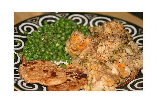 10 Best Chicken Rice Broccoli Casserole Cream Of Mushroom -3709