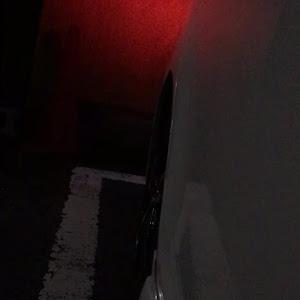 ウィッシュ ZNE10G H18年 6月 Xエアロパッケージのカスタム事例画像 KiaRaさんの2019年01月01日02:44の投稿