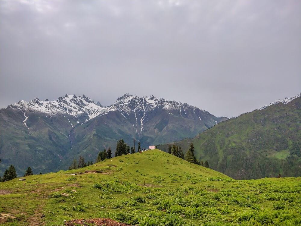 bunbuni+camping++parvati+valley+himachal+sosan