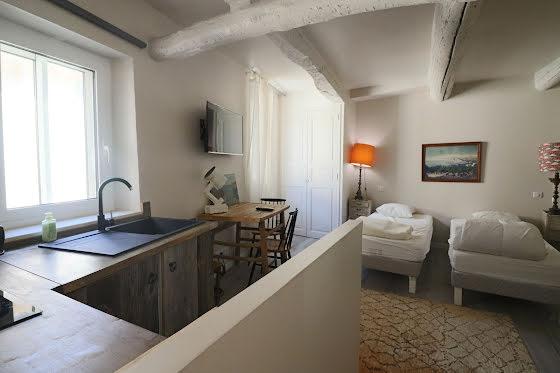 Vente appartement 4 pièces 84,26 m2