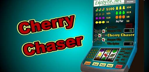 онлайн покер на раздевания онлайн играть
