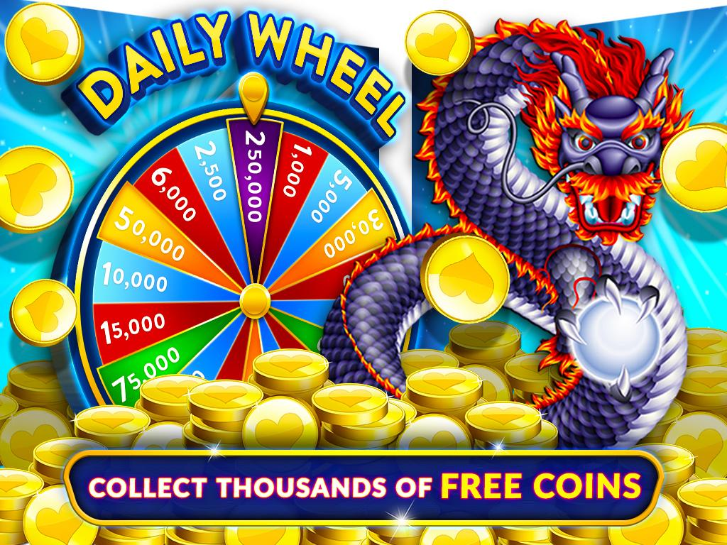 free casino games online slots with bonus q gaming