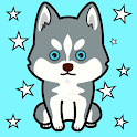Daily Horoscope for Pets icon