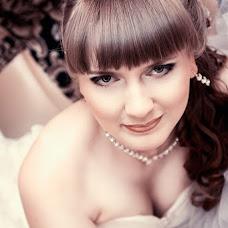 Wedding photographer Irina Parakhina (irintya). Photo of 18.07.2013