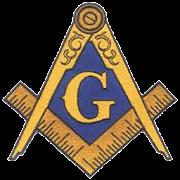 Nagpur Masonic Fraternity