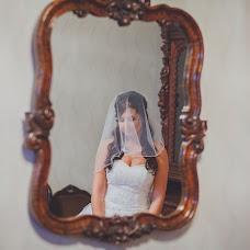 Wedding photographer Yana Semenova (Jany). Photo of 02.09.2015
