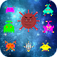 Alien Invader: Classic Arcade Galaxy Space Shooter Download for PC Windows 10/8/7