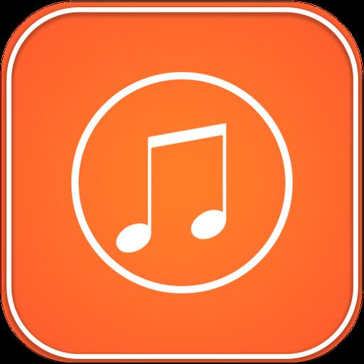 mp3、音楽プレーヤー 音樂 App LOGO-硬是要APP