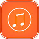 mp3, reproductor de música icon