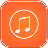 mp3, music player