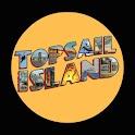 Topsail Island icon