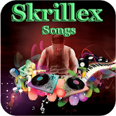 Skrillex Songs