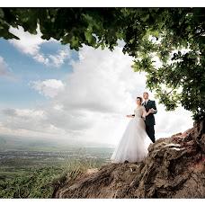 Wedding photographer Natalya Spicina (Natali26). Photo of 28.06.2016