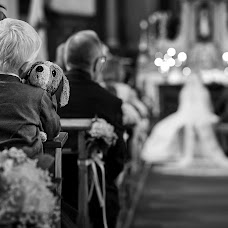 Photographe de mariage Philippe Nieus (philippenieus). Photo du 28.08.2016