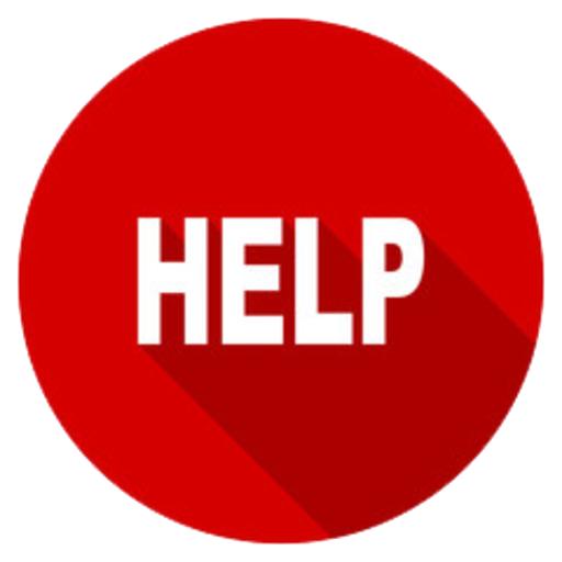 Saviors Online (app)