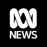 ABC NEWS 6.1.0