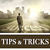 Success Secrets Tips & Tricks