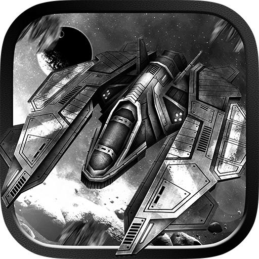 Alien Exterminator Racer (game)
