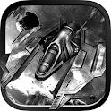 Alien Exterminator Racer icon
