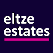 Eltze Estates Ltd