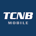 TCNB Mobile icon
