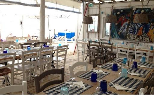 Le Guide COMPLET des paillotes et restaurant de bord de mer 61 - MontpelYeah Magazine