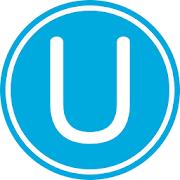 Utime - 大專院校學生的生活社交平台