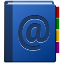 Corporate Addressbook icon