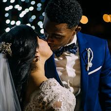 Wedding photographer Martin Ruano (martinruanofoto). Photo of 14.06.2018
