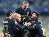Extra tik voor vier Spaanse clubs in barre coronatijden, onder meer Real Madrid en Barcelona zien miljoenen door de neus geboord worden