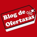Blog de Ofertazas icon